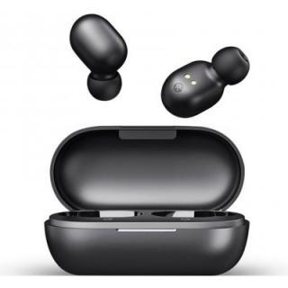 Bezdrátová sluchátka Haylou GT1 TWS, černá