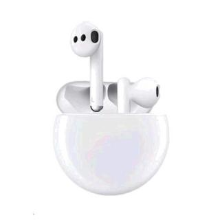Bezdrátová sluchátka Huawei FreeBuds 3 CM-H3 bílá