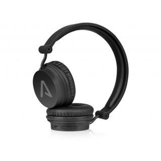 Bezdrátová sluchátka LAMAX Blaze B-1 Black Edition