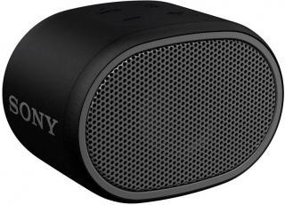 Bezdrátový bluetooth reproduktor Sony SRS-XB01B černá