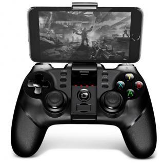 Bezdrátový herní ovladač iPega 9076