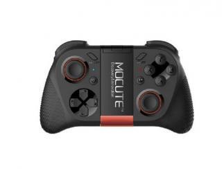 Bezdrátový herní ovladač MOCUTE pro Android, iOS a PC
