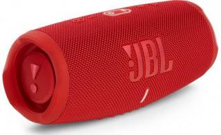 Bezdrátový reproduktor bluetooth reproduktor jbl charge 5 red