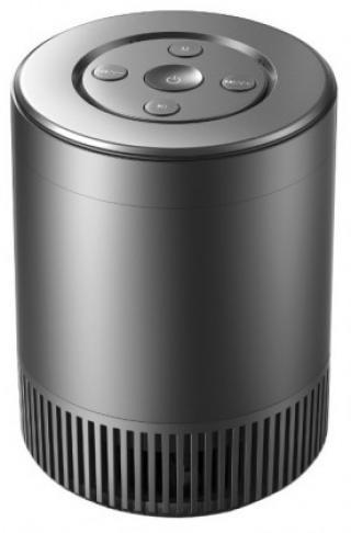 Bezdrátový reproduktor bluetooth reproduktor winner bluetooth mini speaker