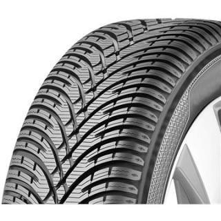 BFGoodrich G-FORCE WINTER 2 215/50 R17 95 V