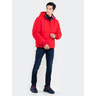 Big Star Mans Trousers 110876 -604 pánské Dark Jeans W32 L30