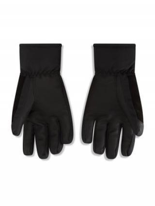 Billabong Snowboardové rukavice Kera Gloves U6GL02BIF0 Černá S