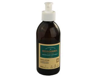 Bioaquanol Regulátor vlasového růstu H 55 ml
