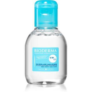 Bioderma ABC Derm H2O micelární čisticí voda pro děti 100 ml 100 ml