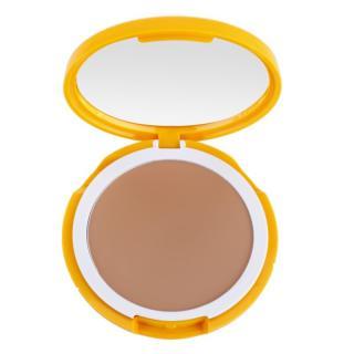 Bioderma Photoderm Max Make-Up minerální ochranný make-up pro intolerantní pleť SPF 50  odstín Light Colour 10 g dámské 10 g
