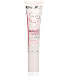 BIODERMA Sensibio Eye 15 ml