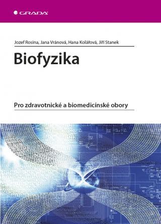 Biofyzika, Rosina Jozef