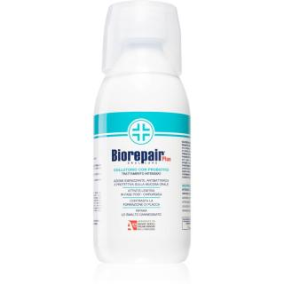 Biorepair Plus ústní voda 250 ml 250 ml