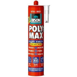 BISON POLY MAX high tack express 425 g