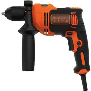 Black&Decker BEH550