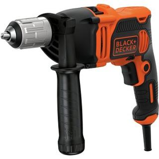 Black&Decker BEH850K
