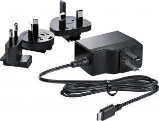 Blackmagic Design Micro Converter USB-C 5V Adaptér