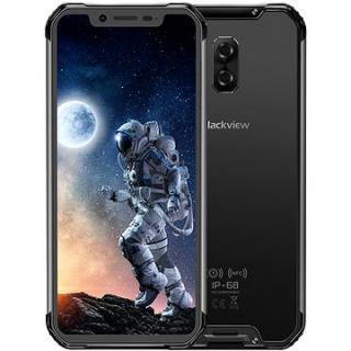 Blackview GBV9600E Black