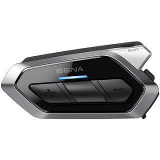 Bluetooth handsfree headset 50R