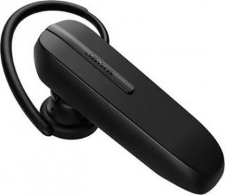 Bluetooth Headset JABRA Talk 5