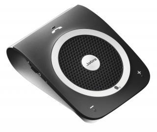 Bluetooth reproduktor Jabra Tour HF černá