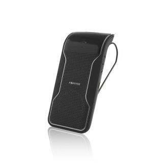 Bluetooth sada do auta Forever BK-100