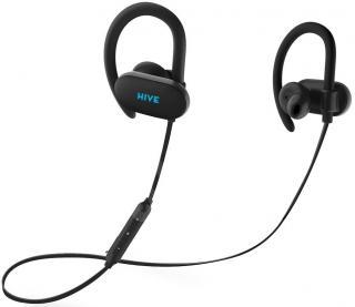 Bluetooth sluchátka Niceboy HIVE sport 2