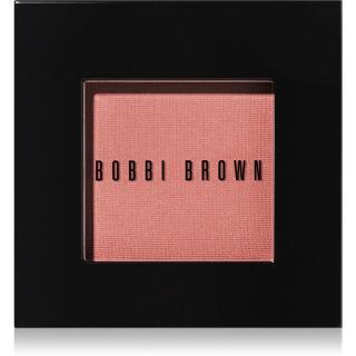 Bobbi Brown Blush dlouhotrvající tvářenka odstín TAWNY 3,7 g dámské 3,7 g