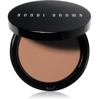 Bobbi Brown Bronzing Powder bronzující pudr odstín MEDIUM 8 g dámské 8 g