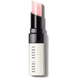 Bobbi Brown Extra Lip Tint tónující balzám na rty odstín BARE PINK 2,3 g dámské 2,3 g