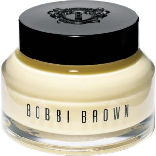 Bobbi Brown Face Care vitamínová báze pod make-up 50 ml dámské 50 ml