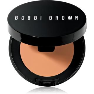 Bobbi Brown Face Make-Up korektor odstín Light Peach 1,4 g dámské 1,4 g