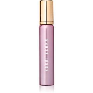 Bobbi Brown Glowing Pink tekutý rozjasňovač odstín Pink Glow 12,5 ml dámské 12,5 ml
