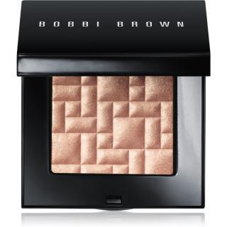Bobbi Brown Highlighting Powder rozjasňovač odstín AFTERNOON GLOW 8 g dámské 8 g