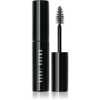 Bobbi Brown Natural Brow Shaper & Hair Touch Up dlouhotrvající gel na obočí odstín BLONDE 4,2 ml dámské 4,2 ml