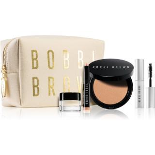 Bobbi Brown Sun-Kissed Skin Set kosmetická sada  dámské