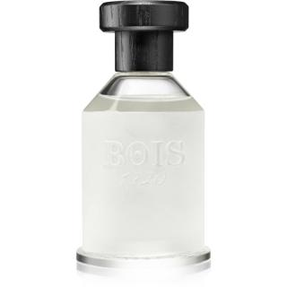 Bois 1920 Agrumi Amari di Sicilia parfémovaná voda unisex 100 ml 100 ml