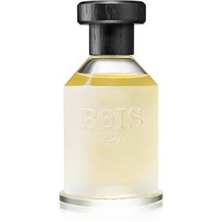 Bois 1920 Sushi Imperiale parfémovaná voda unisex 100 ml 100 ml