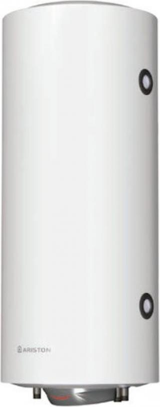 Bojler Ariston BDR-E CDS 200 litrů 3070571 bílá