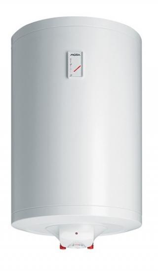 Bojler Mora Standard 80 litrů SIKOTMSTDU80 bílá
