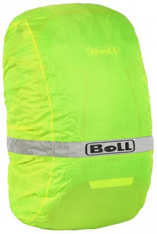 Boll Junior Pack Protector Neon yellow žlutá