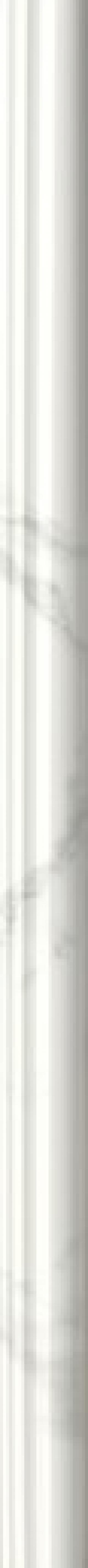 Bombáto Kale Calacatta white 5x90 cm lesk 3352 bílá white