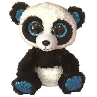 BOOS BAMBOO, 15 cm - panda