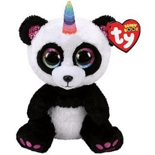BOOS PARIS, 15 cm - panda s rohem