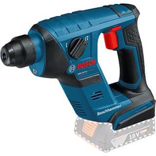 Bosch GBH 18 V-LI Compact Professional bez AKU