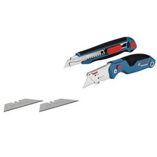Bosch PRO Nůž – náhradní čepele