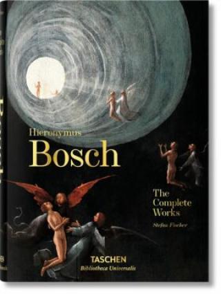 Bosch - Stefan Fischer