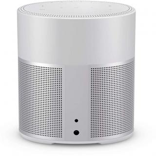 Bose Home Speaker 300 Silver  #927433
