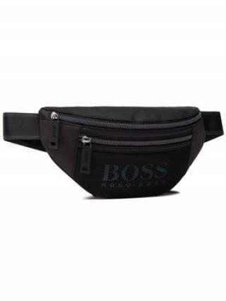 Boss Ledvinka Evolution 50454200 10234968 01 Černá 00