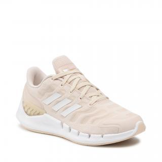 Boty adidas - Climacool Ventania FZ1749 Halivo/Ftwwht/Cwhite dámské Béžová 36